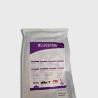 bluestim-opakowanie-produkt