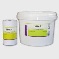 chrysopa-system-produkty