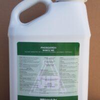phosgard 2