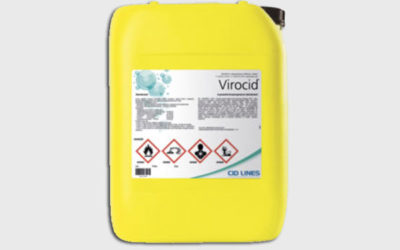 virocid--opakowanie-produkt